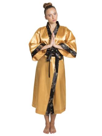 Карнавальный костюм Японка детский