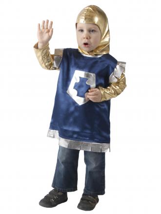 Карнавальный костюм Рыцарь детский для мальчика