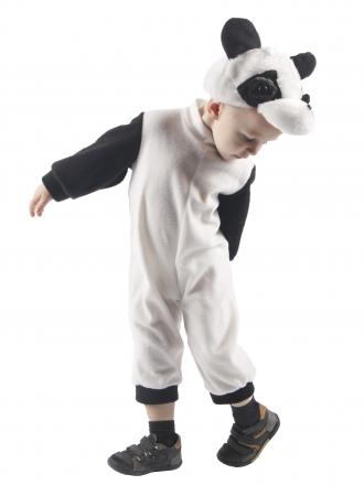 Карнавальный костюм Панда